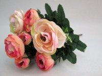 Камелия букет 5 голов, цветы на день учителя рисунки